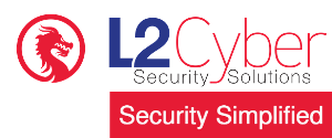 L2 Cyber Security Solutions