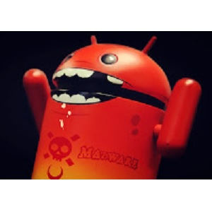 Quadrooter Android Malware