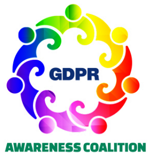 GDPR Awareness Coalition