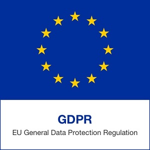 New GDPR Section