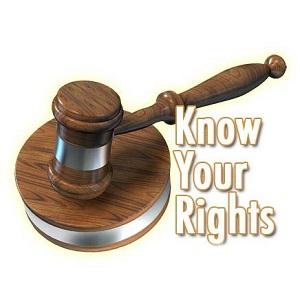 GDPR individuals rights
