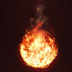 Fireball malware
