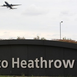 heathrow data breach