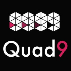 Quad9 Safer Addressing