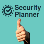 Security Planner