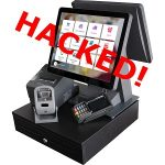 POS compromised
