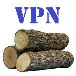 VPN logs
