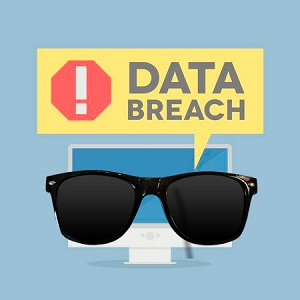 Holiday Data breach