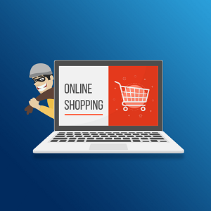 shopping-safely-online