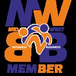 MidWest B2B Member