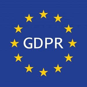 GDPR – One Year on!