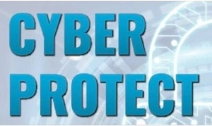 Cyber Protect