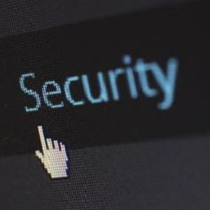 Co Tipp Skillnet COVID19 Cyber