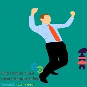 LEO Limerick COVID19 Cyber