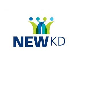NEWKD Logo