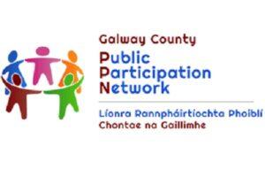 Galway PPN GDPR