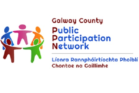 Galway PPN GDPR