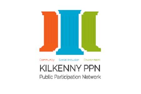 Kilkenny PPN GDPR