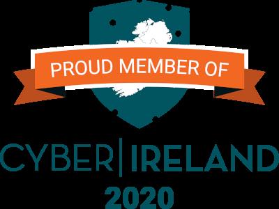 Cyber Ireland Member 2020