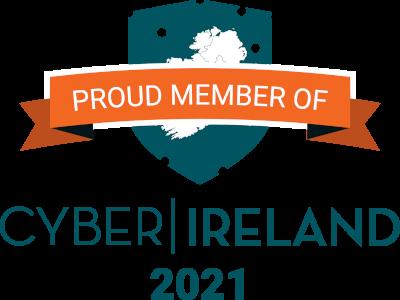 Cyber Ireland Member 2021