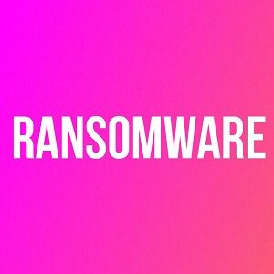 Cyber Security Basics Ransomware